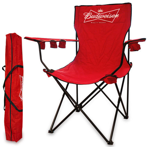 Giant Folding Chairs