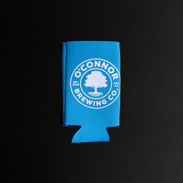 16oz Can Coozie