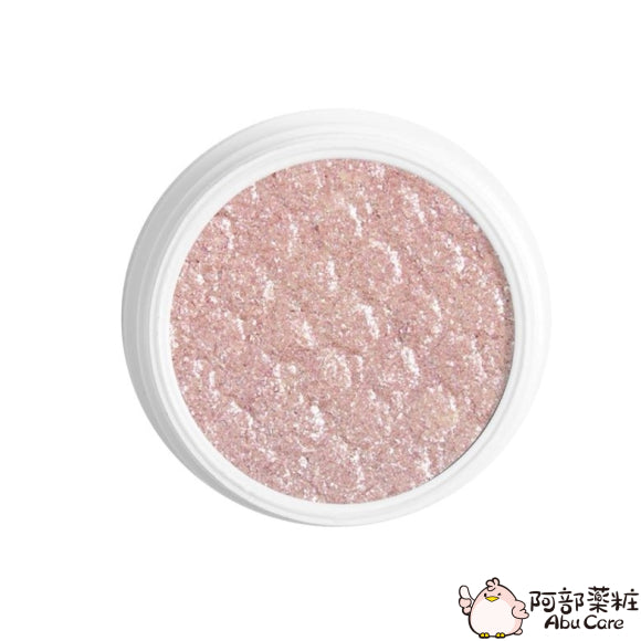 COLOURPOP Super Shock Shadow 土豆泥單色眼影