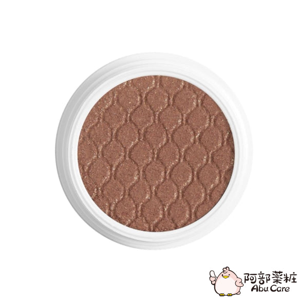 COLOURPOP Super Shock Shadow 土豆泥單色眼影(DGAF)