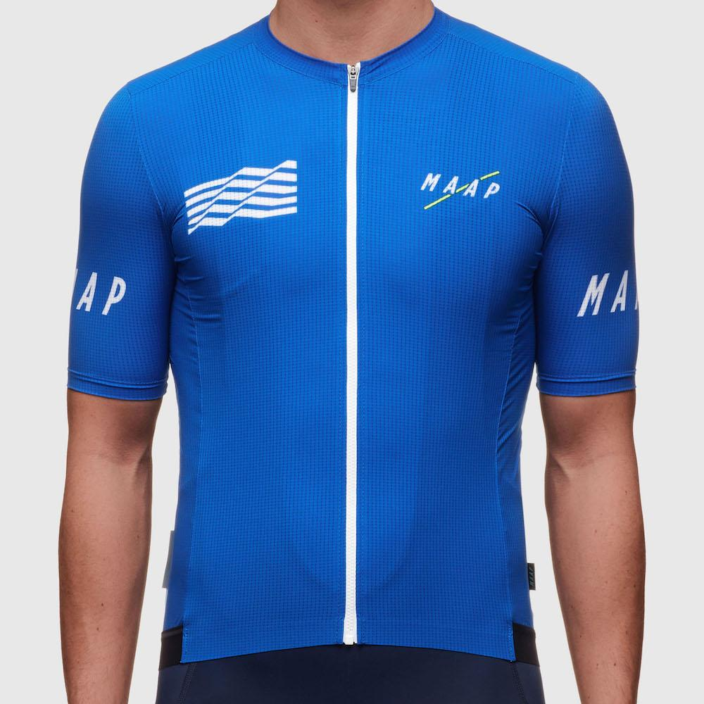 View All Maap Cycling Apparel  5b9cb6200
