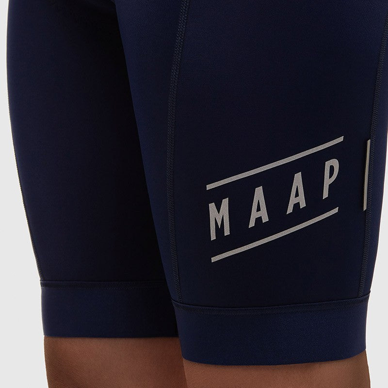 Base Bib Short