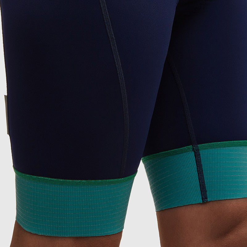 Divide Team Bib Short