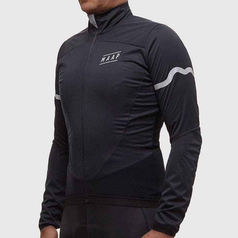 Base Thermal Jacket