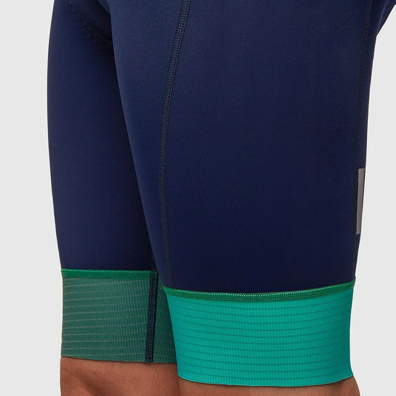 Field Skinsuit
