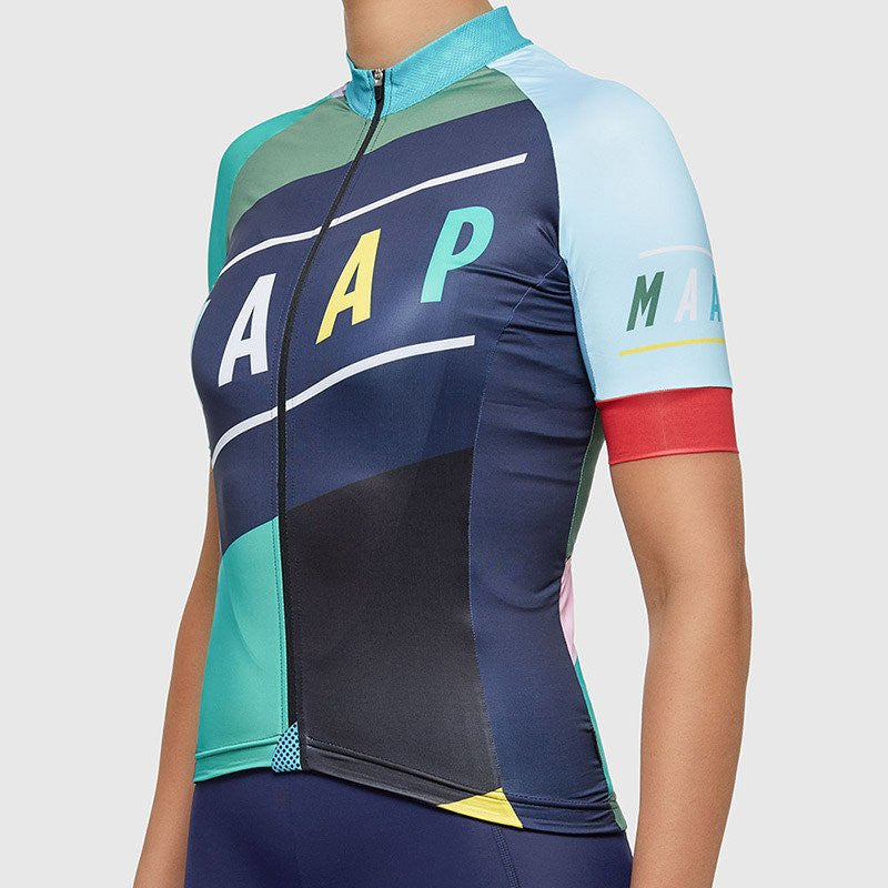 Women's Field Team Jersey