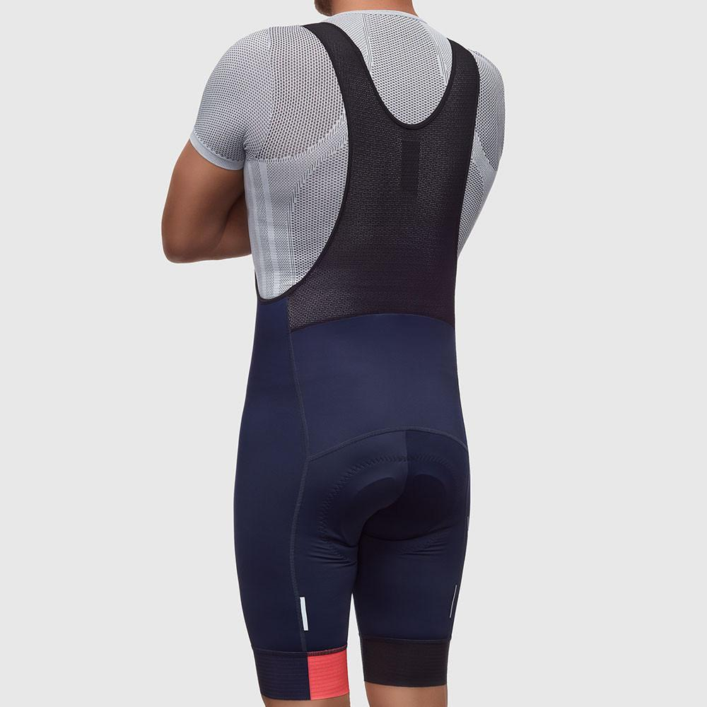 New Fields Team Bib Short