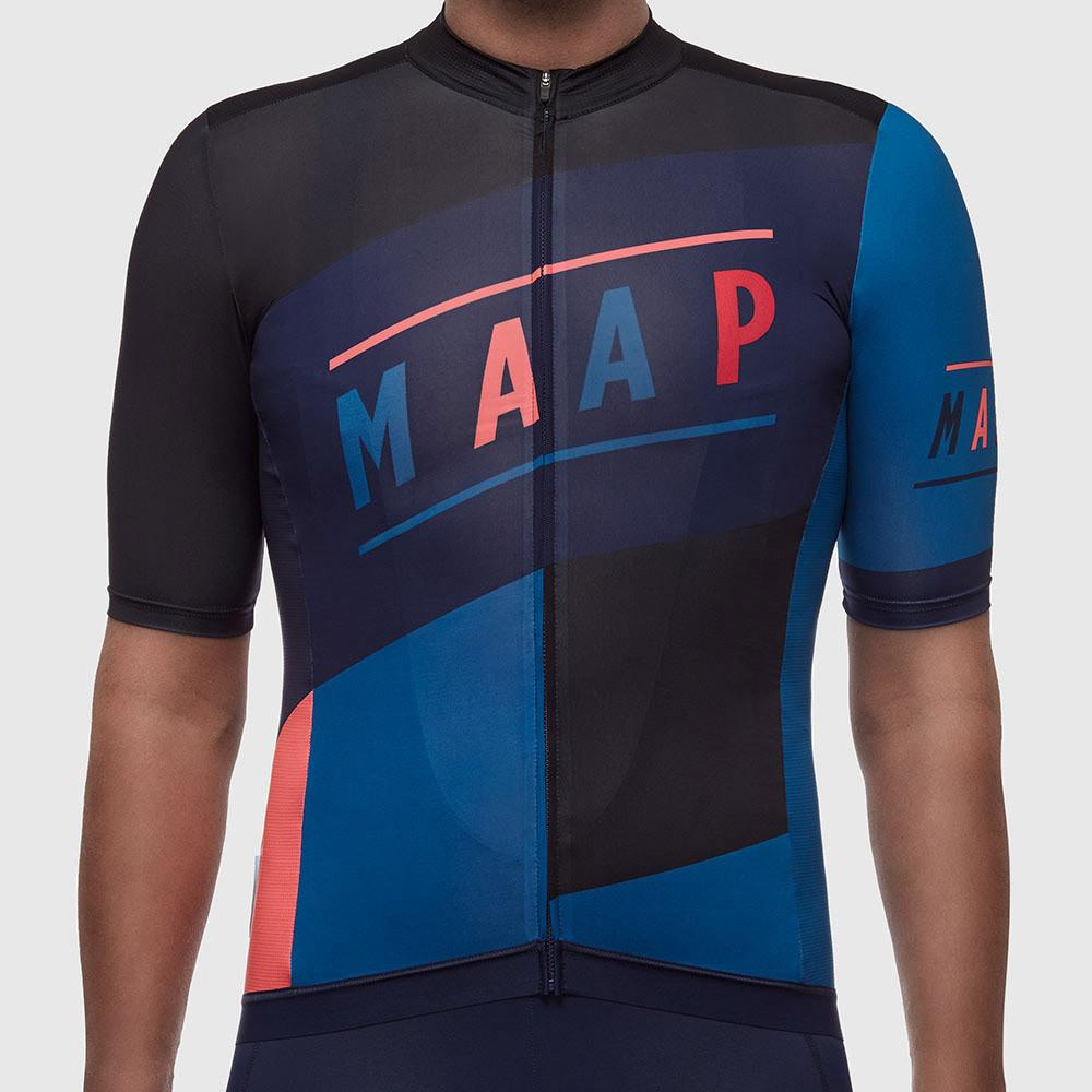 New Fields Pro Jersey