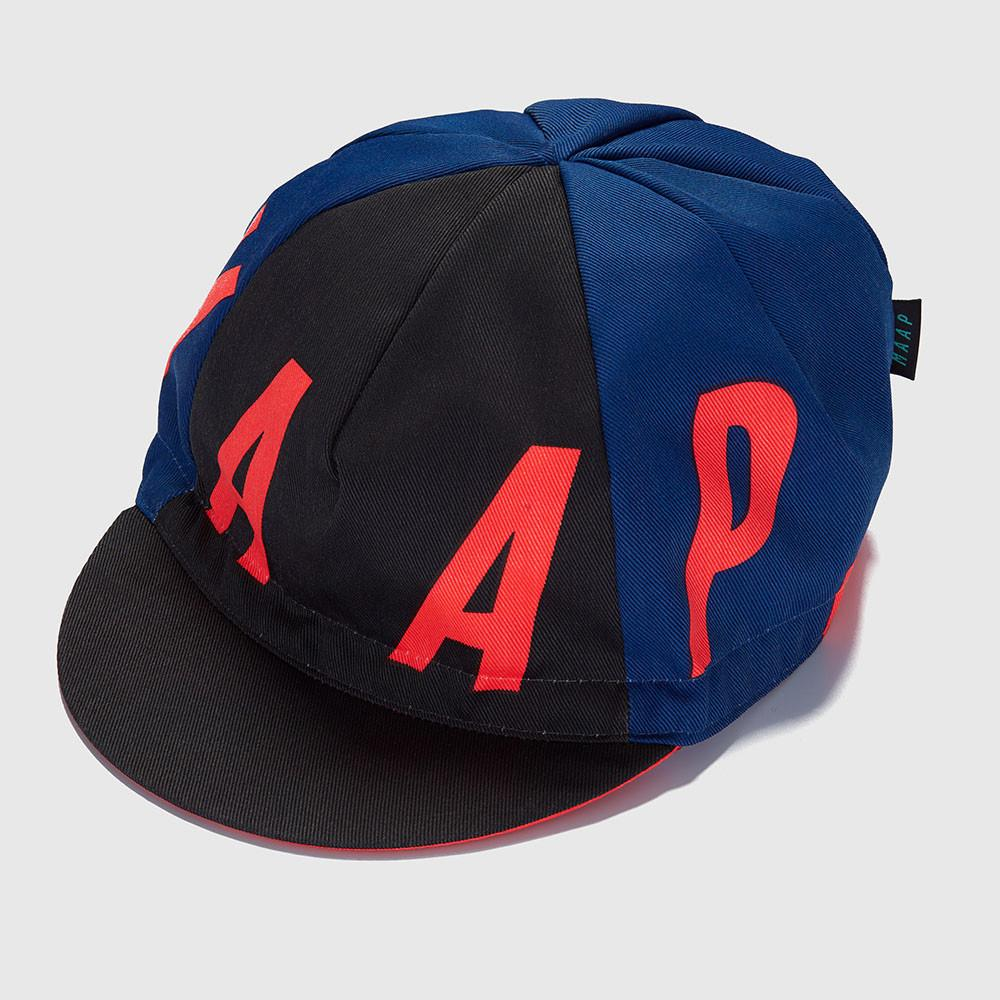 New Fields Cap