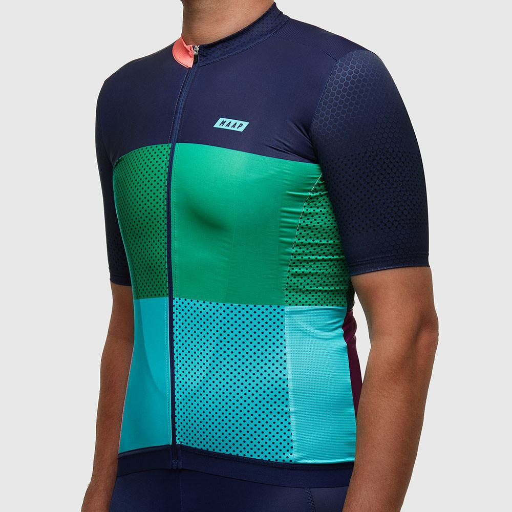 Sector Pro Jersey