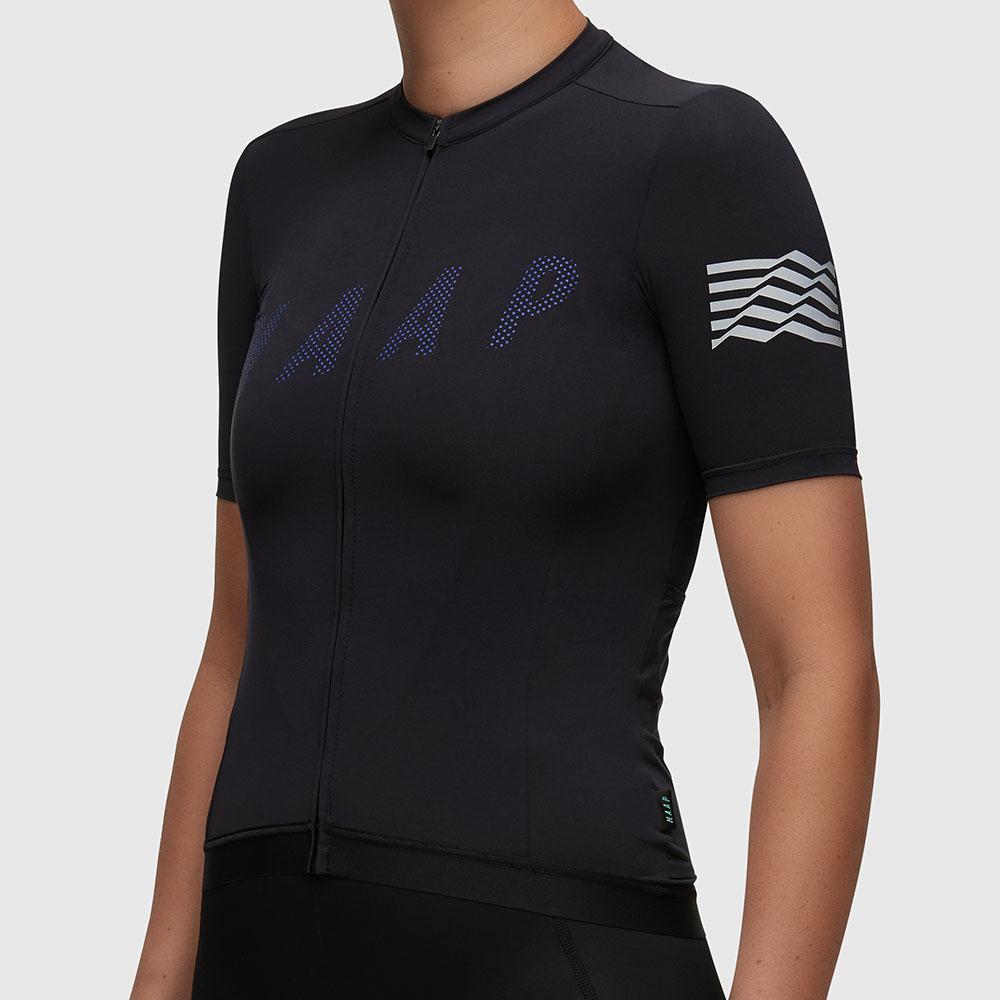 Women's Escape Pro Base Jersey