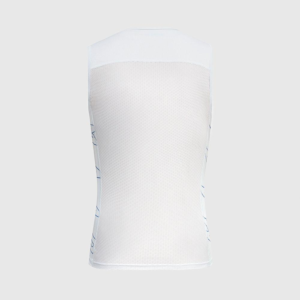Team Base Layer