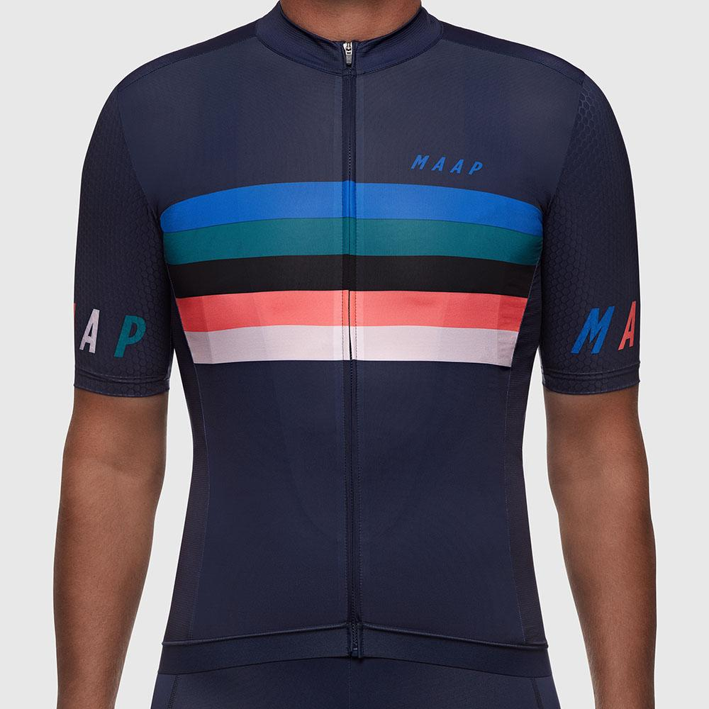 MAAP Cycling Jerseys  2b81f1e6f