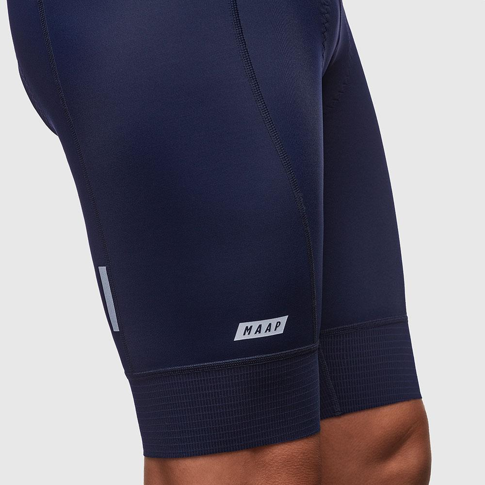 Team Bib Short 2.0 Navy