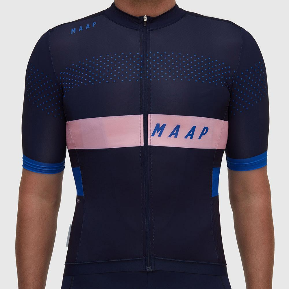 Course Pro Jersey