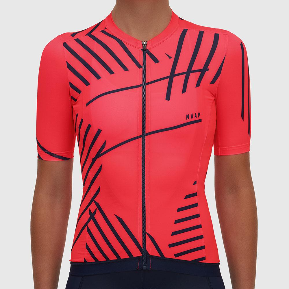 Women's Grade Pro Light Jersey