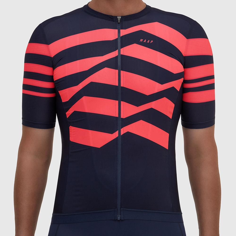 M-Flag Pro Light Jersey