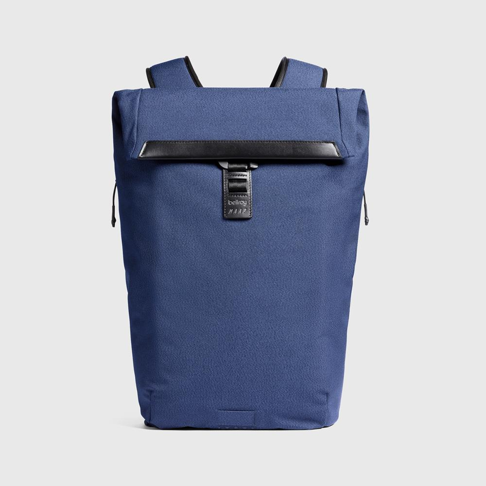 MAAP x Bellroy Shift Backpack