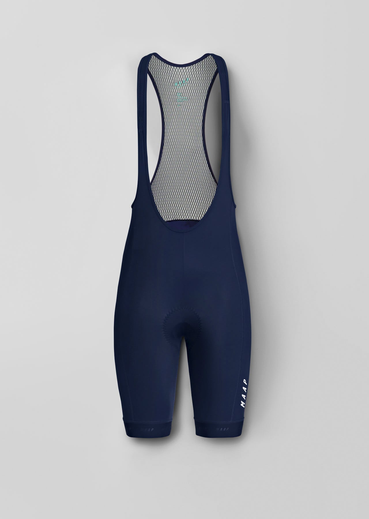 Women's Training Bib Short