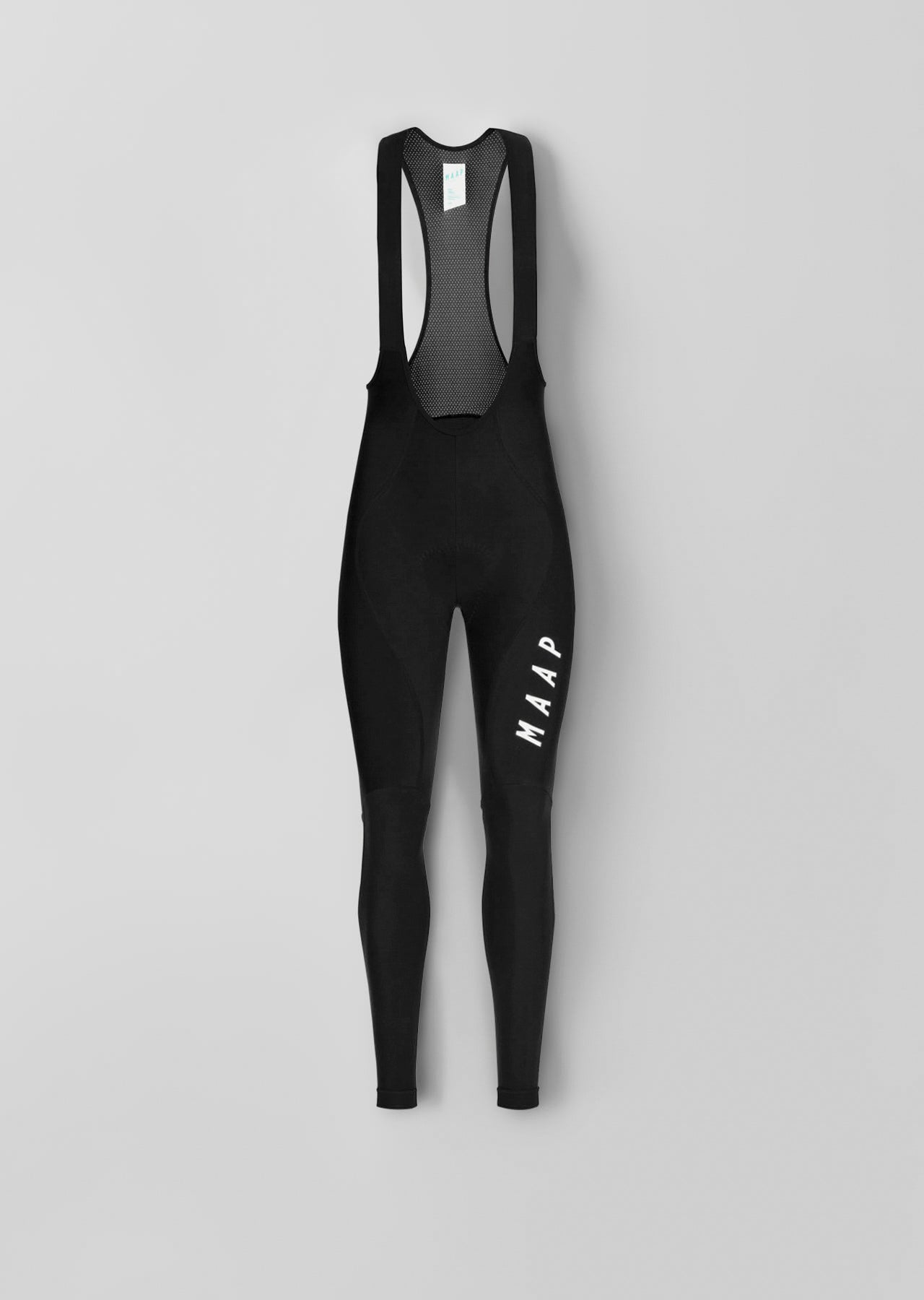 Women's Team Thermal Bib Tights