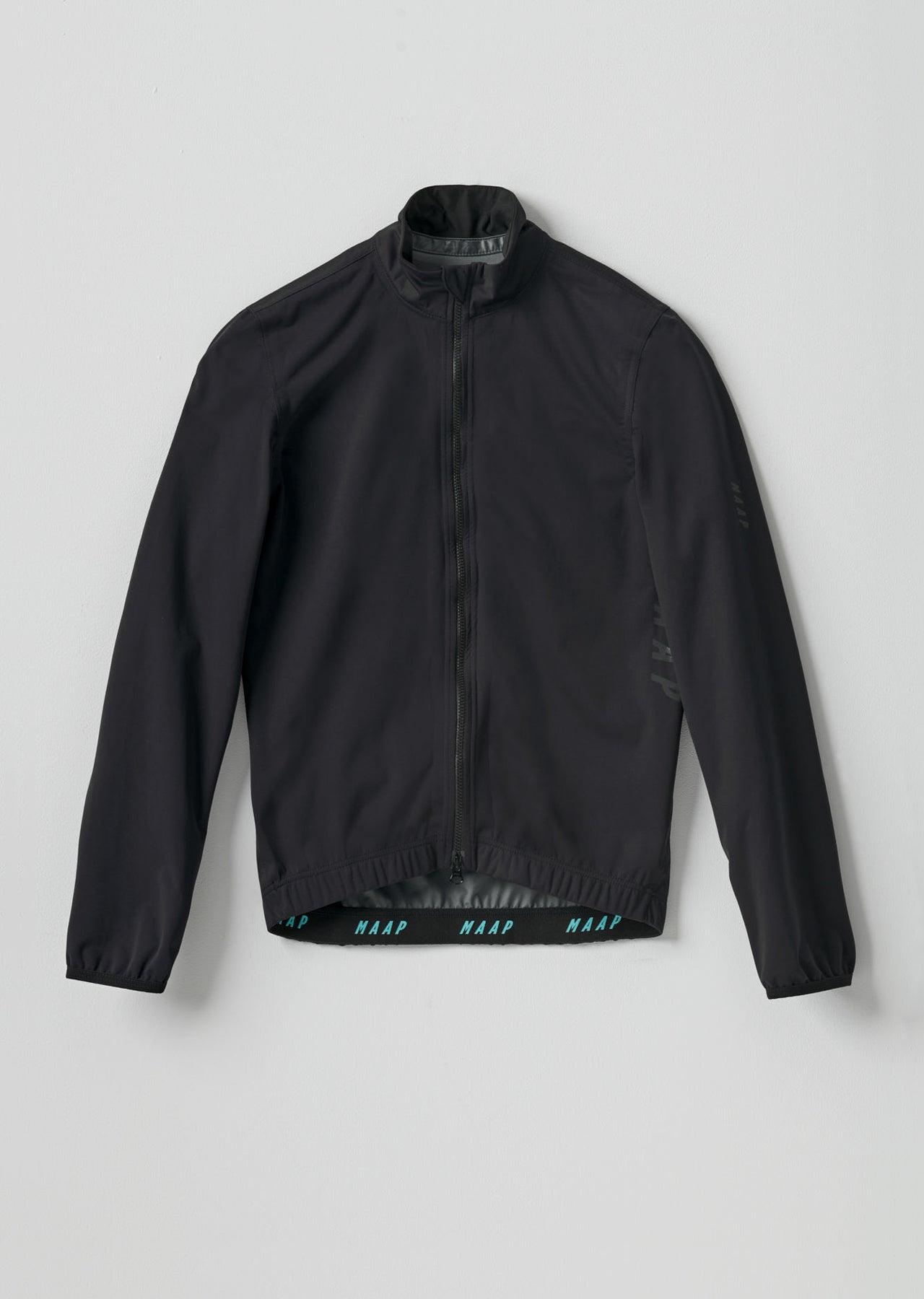 Women's Unite Team Rain Jacket