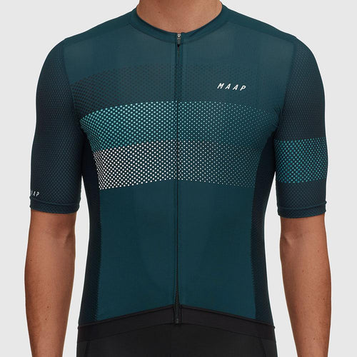 Aether Pro Air Jersey