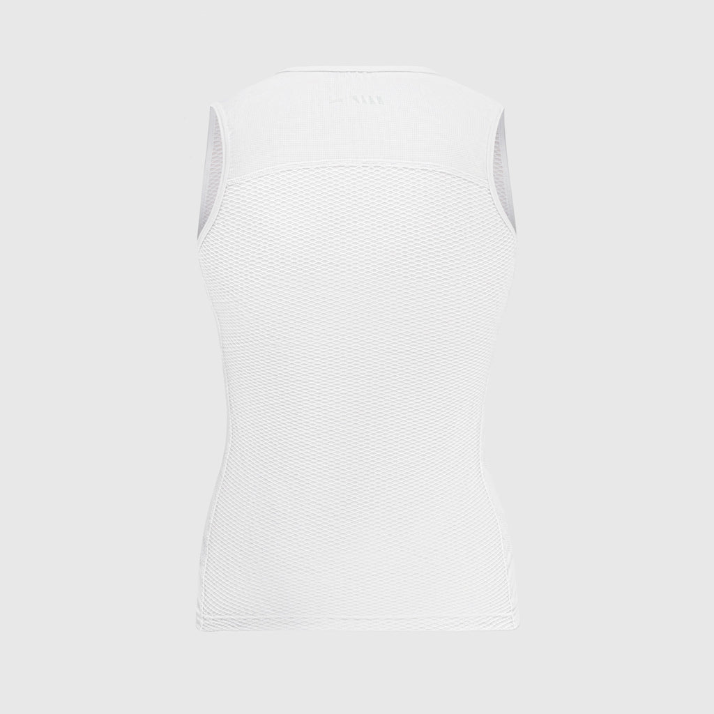 Women's Team Base Layer