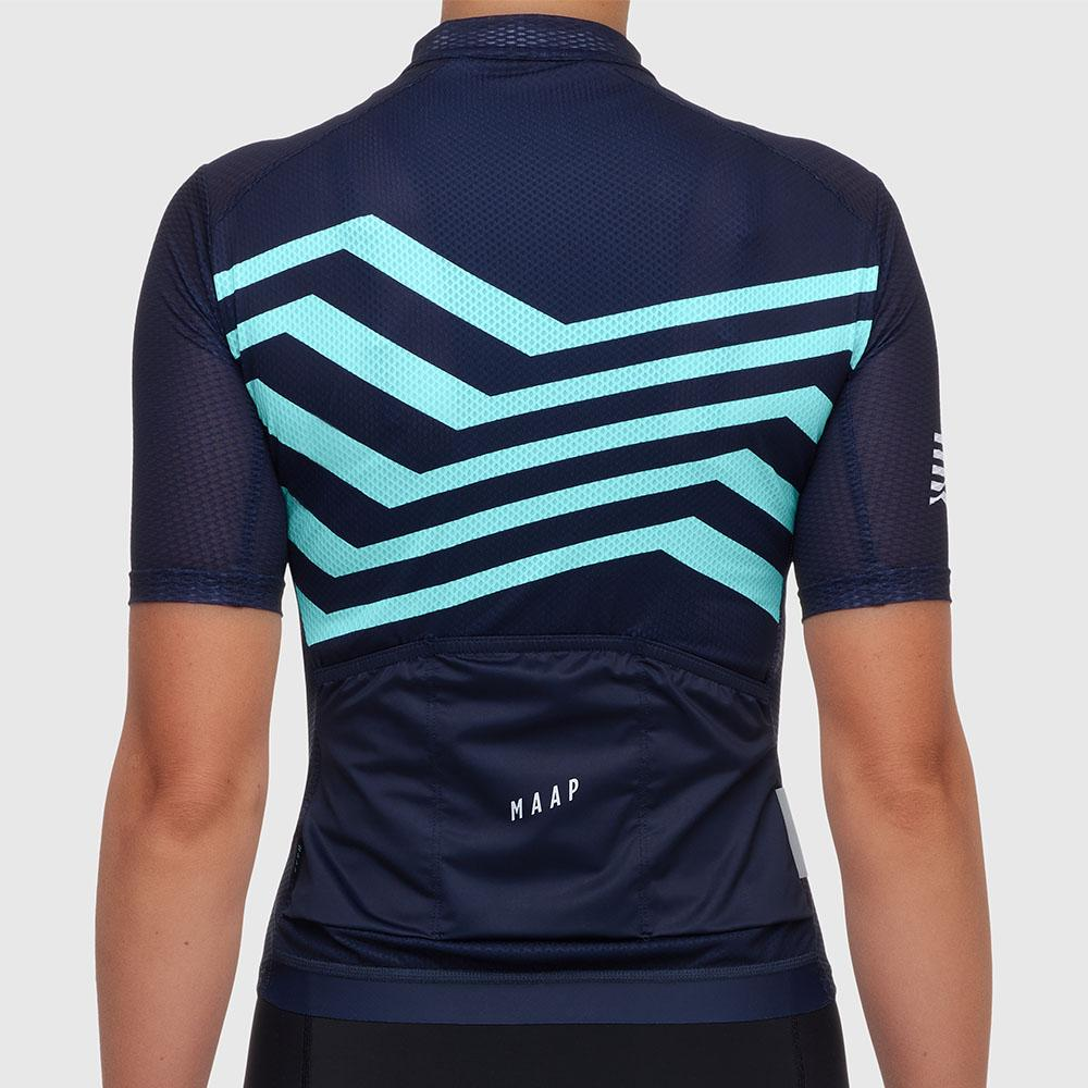 Women's M-Flag Ultra Light Jersey
