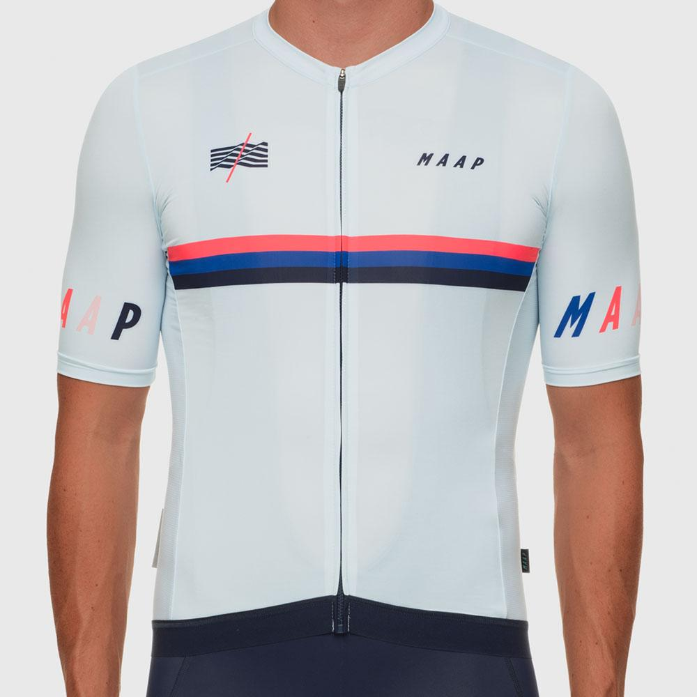 Nationals Pro Jersey