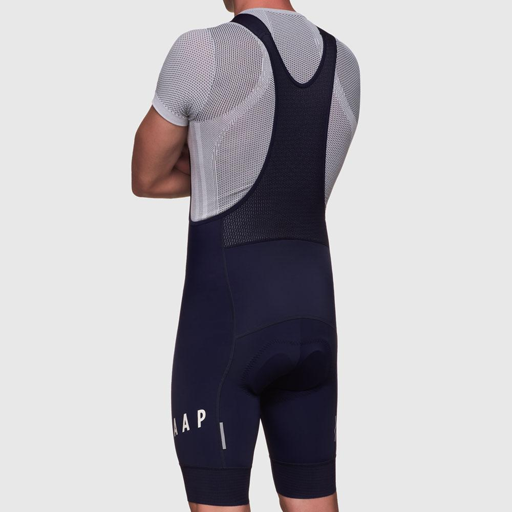 Team Bib Short 3.0 Navy