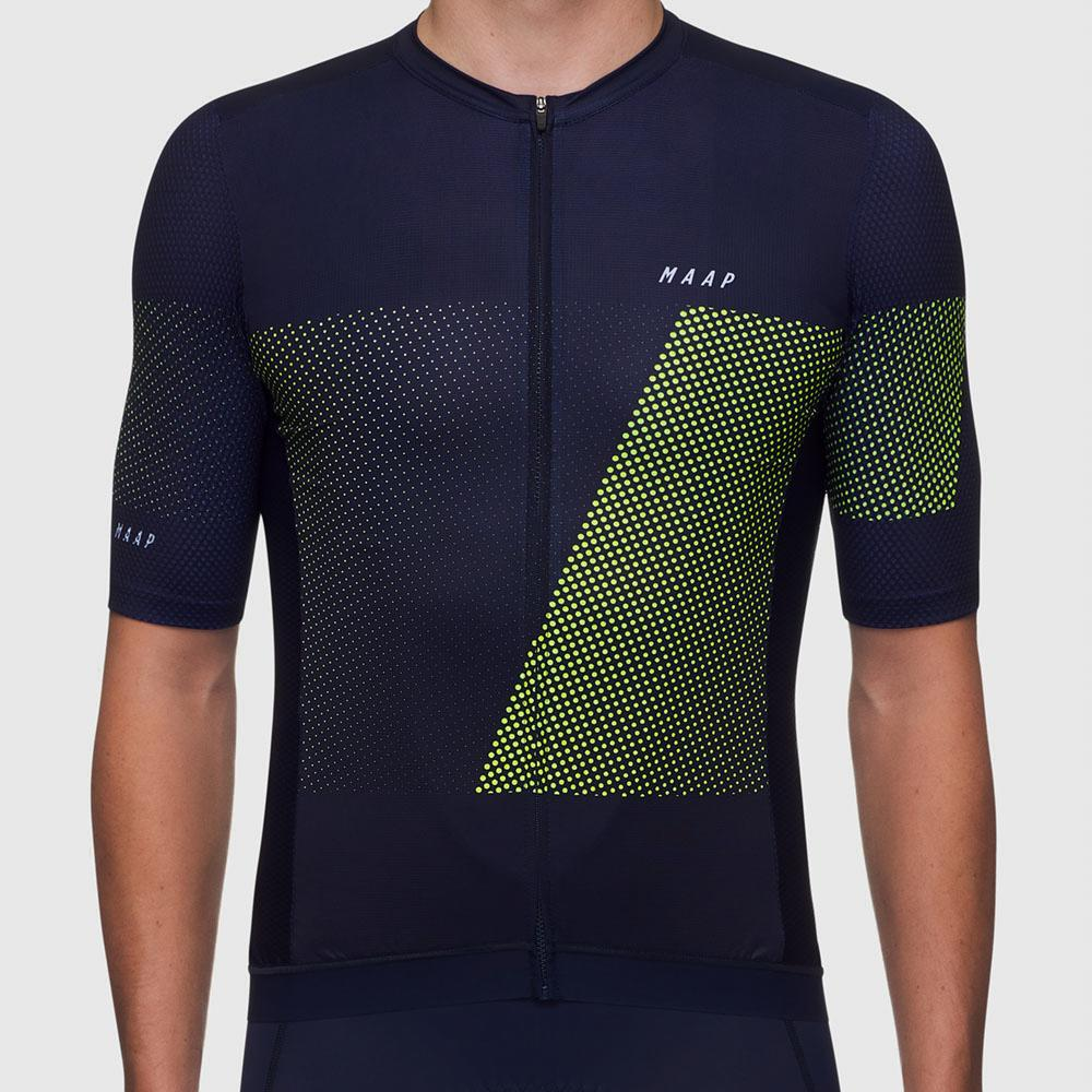 Slice Pro Air Jersey