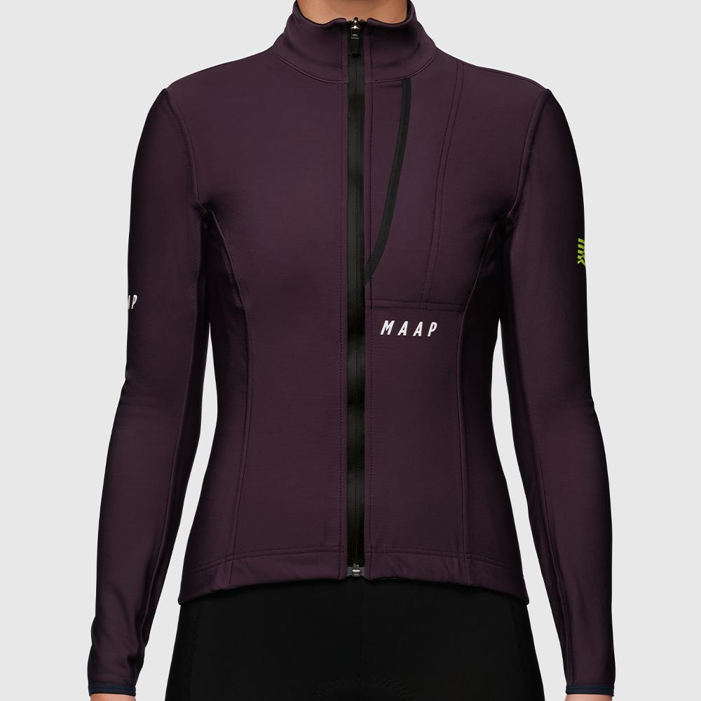Women's Apex Winter Jacket