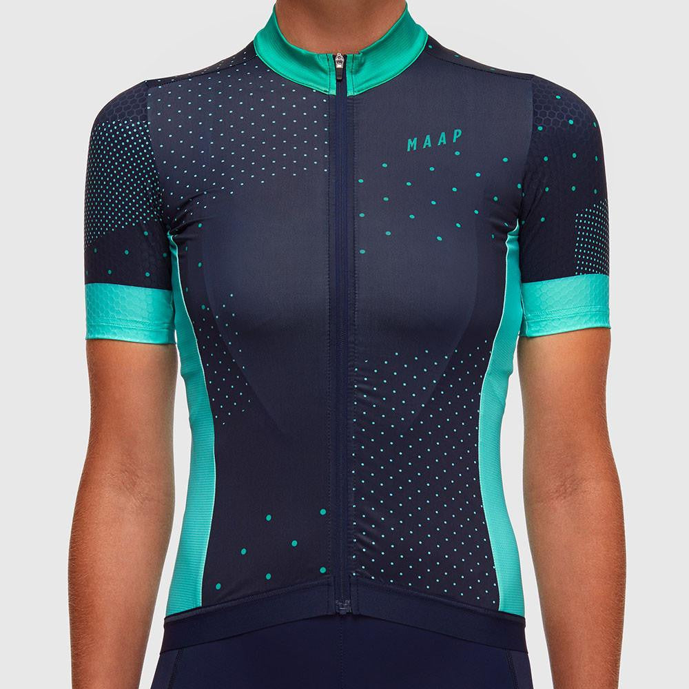 Women's Contact Pro Jersey
