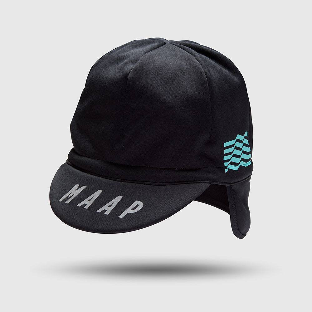 M-Flag Winter Cap