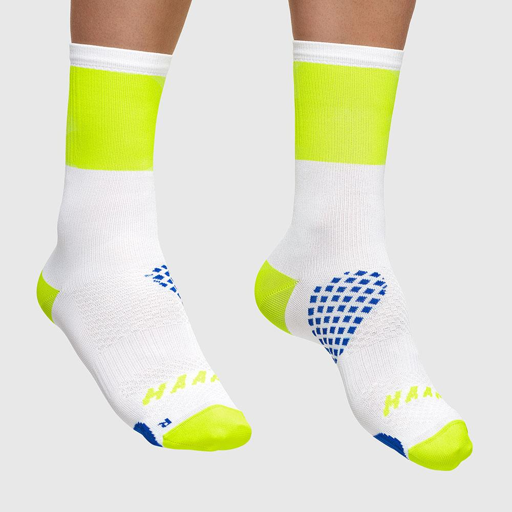 Tempo Performance Sock