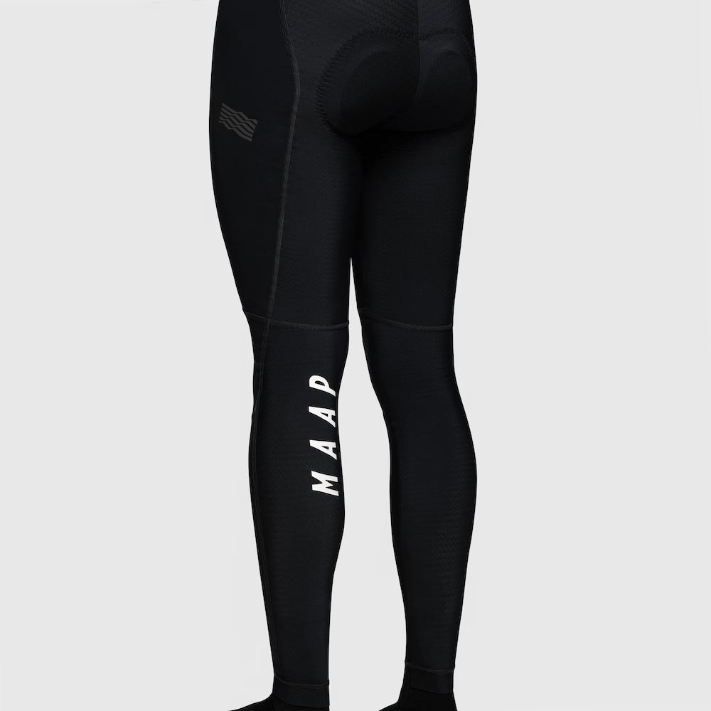 Apex Deep Winter Tight