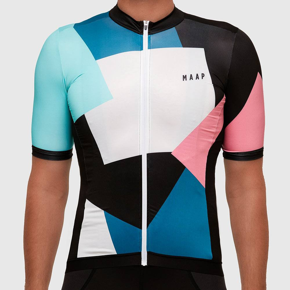 Squares Pro Jersey