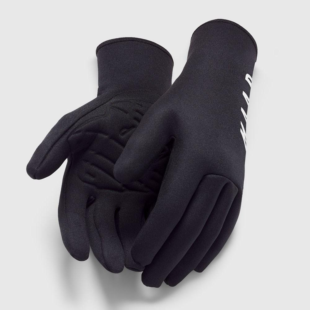 Deep Winter Neo Glove