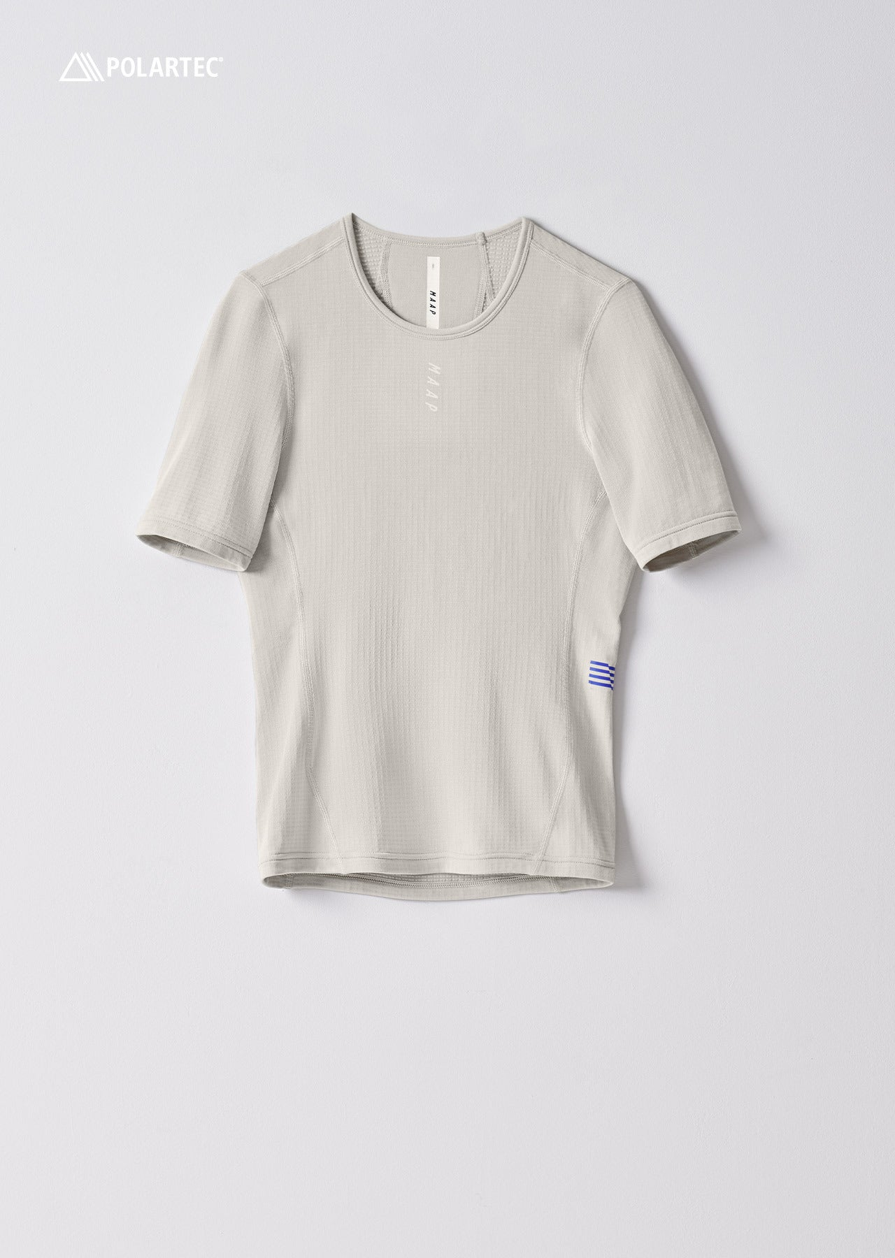 Thermal Base Layer Tee