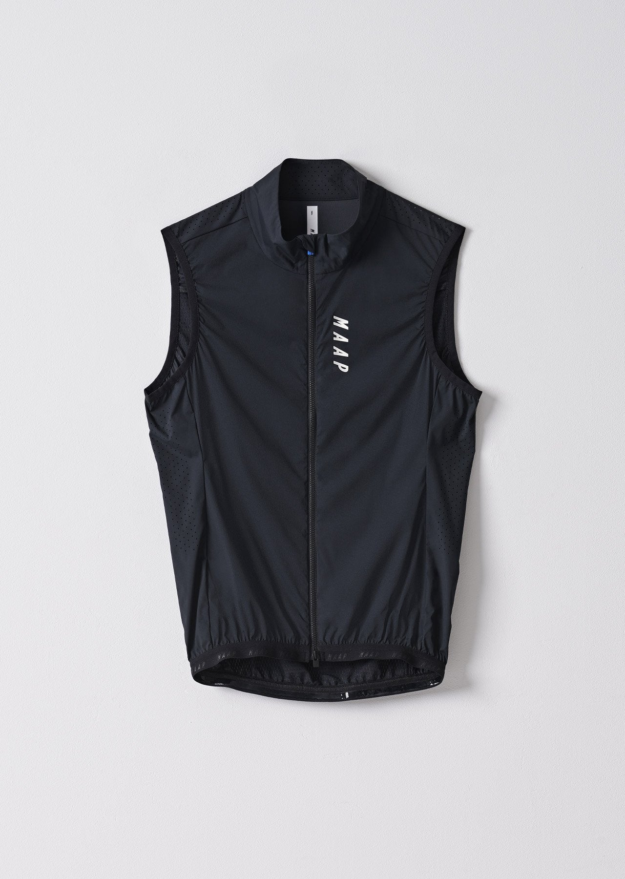 Draft Team Vest