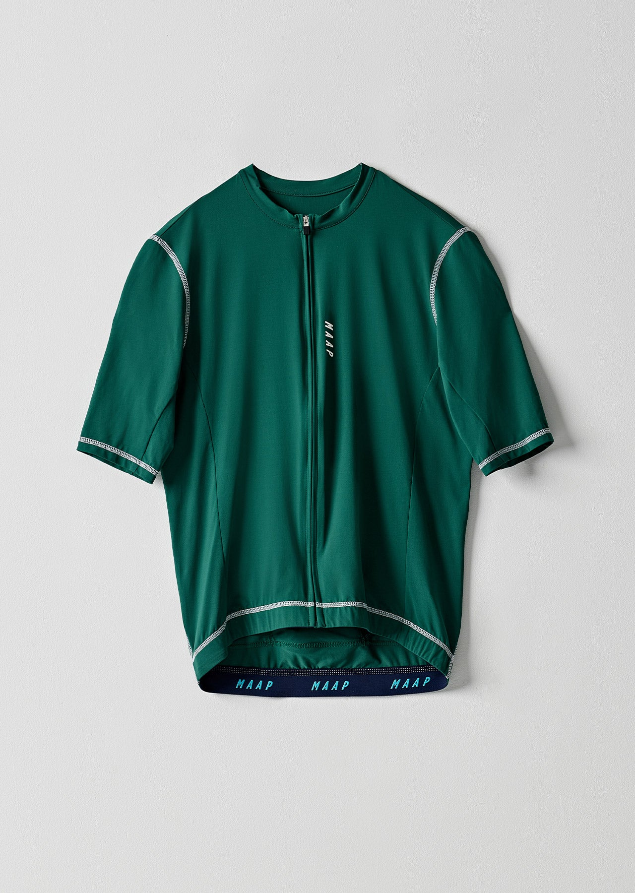 Training SS Jersey