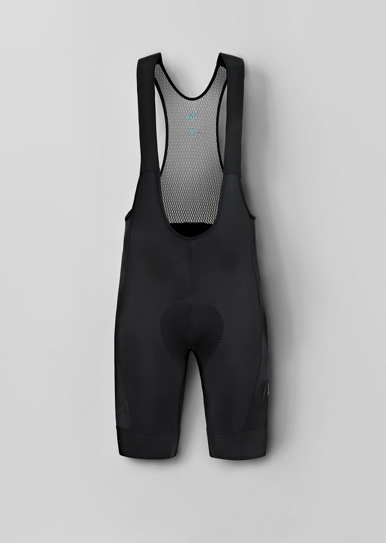 Team Bib Short 3.0