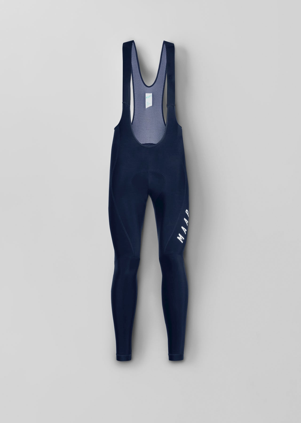 Team Thermal Bib Tights