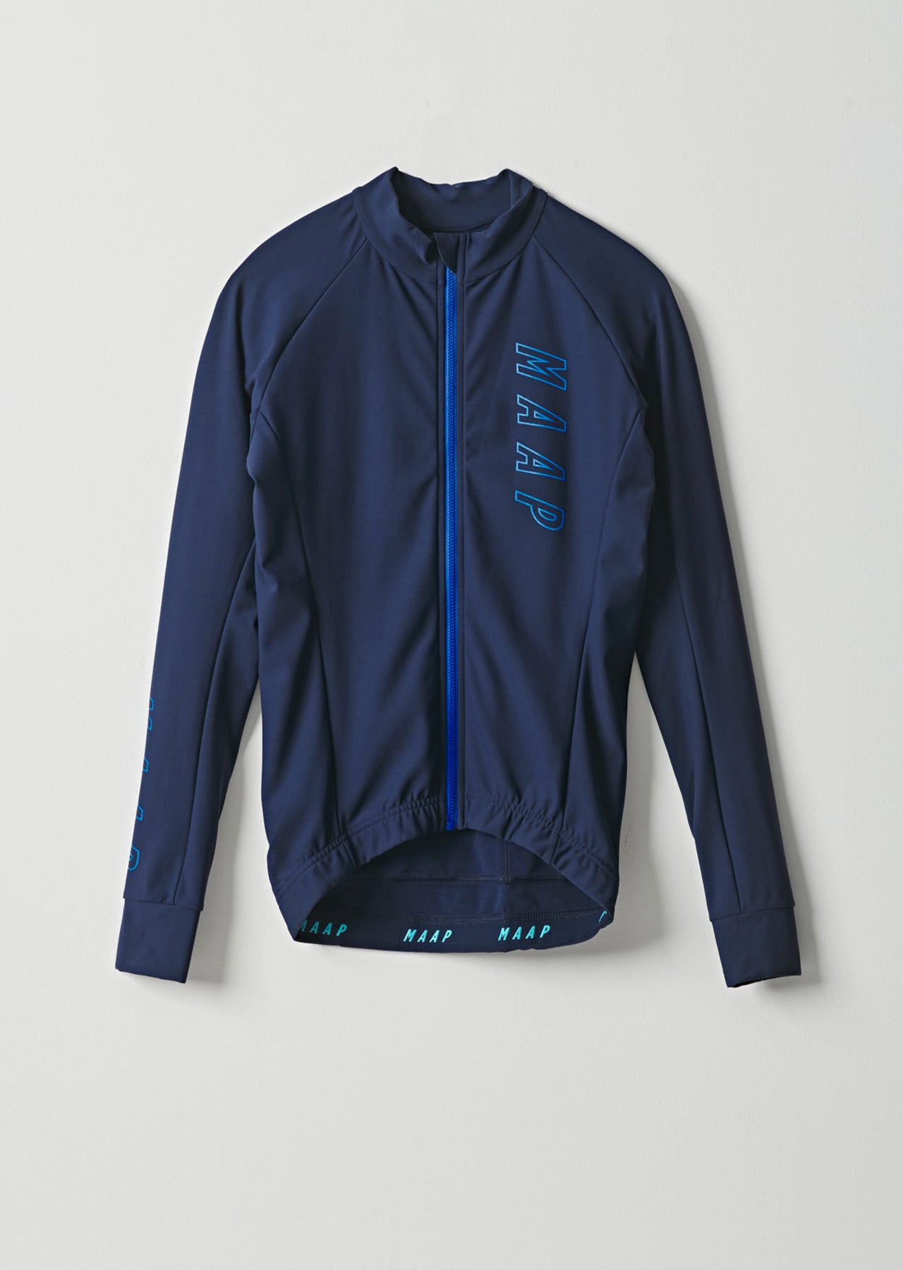 Training LS Jersey