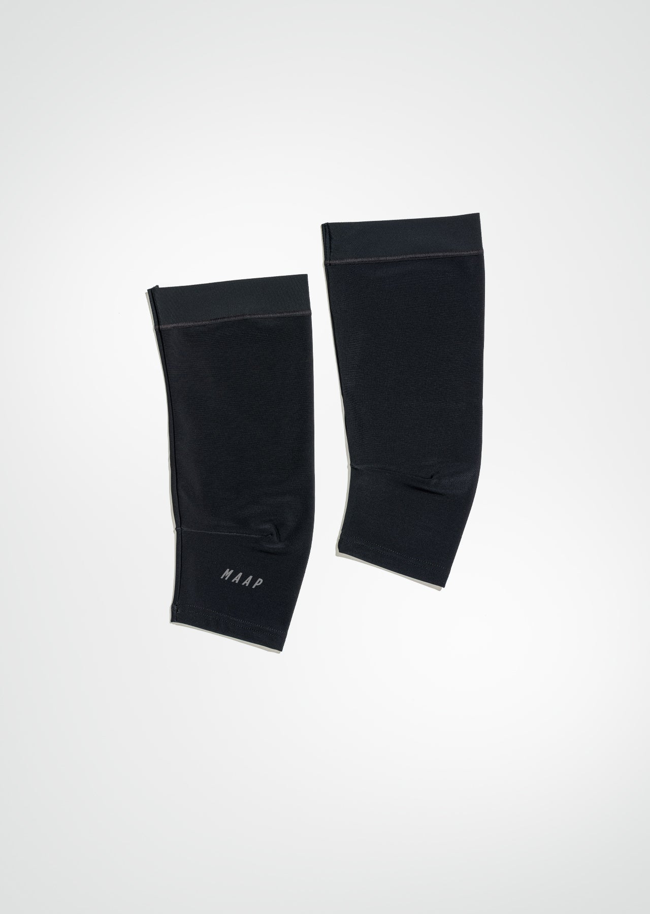 Base Knee Warmers