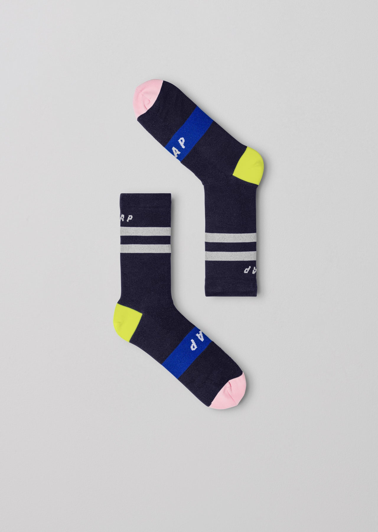 Horizon Sock