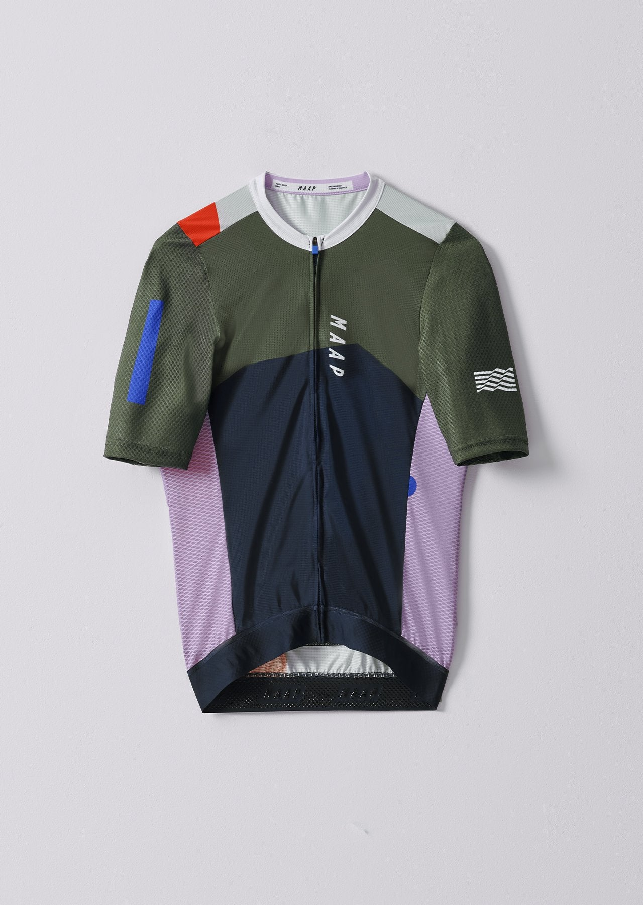 Vector Pro Air Jersey 2.0