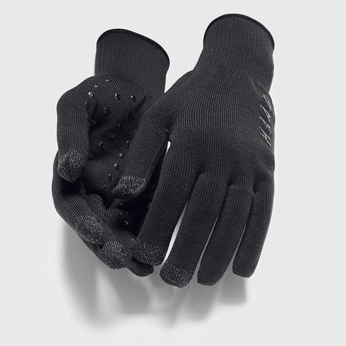 Base Knitted Glove