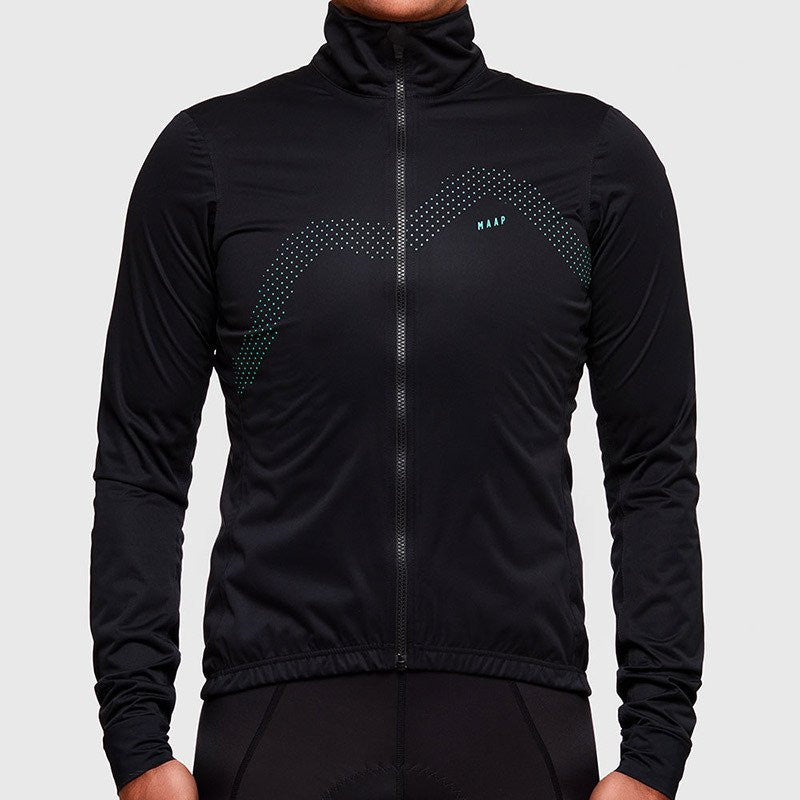 Surface Rain Jacket