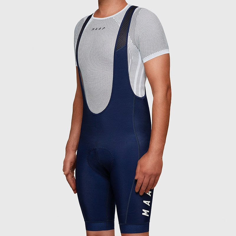Base Thermal Bib